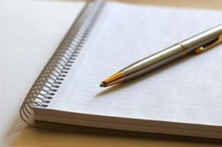Pen_Notebook_dreamstimefree.236193835_std