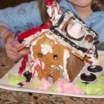 Three Memory-Making Christmas Traditions