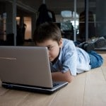 3 Ways to Protect Kids on the Internet