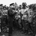 Remembering D-Day … Hearing Eisenhower's Actual Words