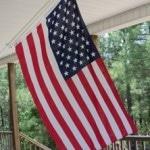 President Reagan Said: An Independence Day Reminder