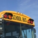 School Ideas for Grandparents to Connect