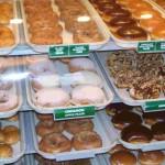 Donut Dates