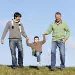 Ways to Honor Dad on Father's Day