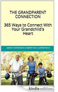 The Grandparent Connection