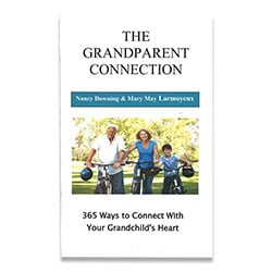 he-Grandparent-Connection-250x250