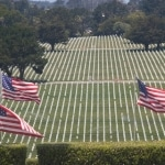 Memorial Day: Remembering Those Who Have Given Us Freedom