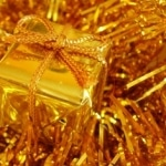 What Makes an Exceptional Christmas Gift?