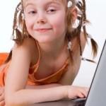 Fun Websites for Children