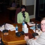 A FamilyLife Today Interview About Grandparenting