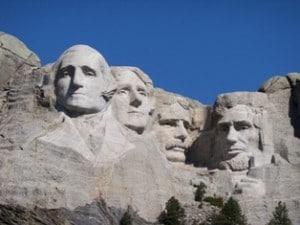 Mount Rushmore_ml